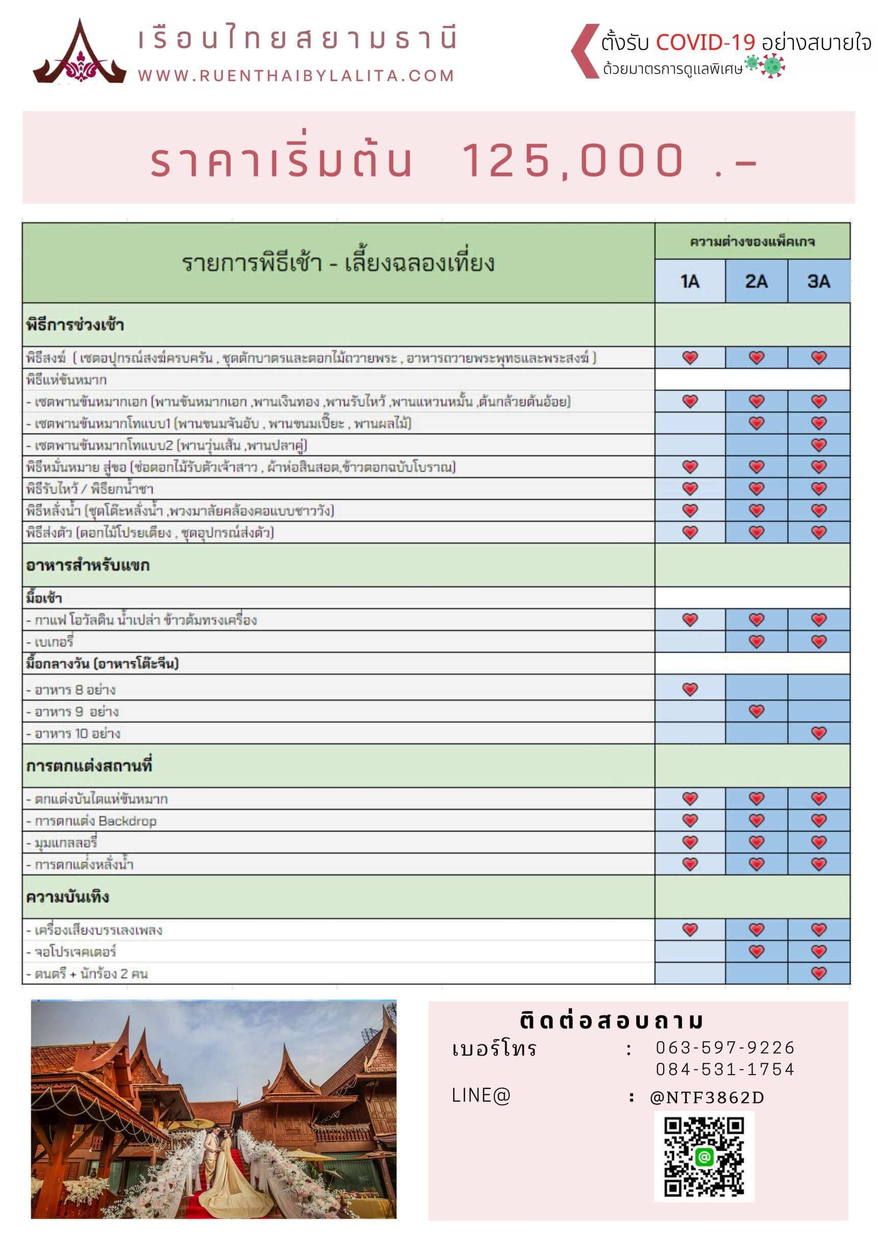 siamthaneethaihouse-package-2