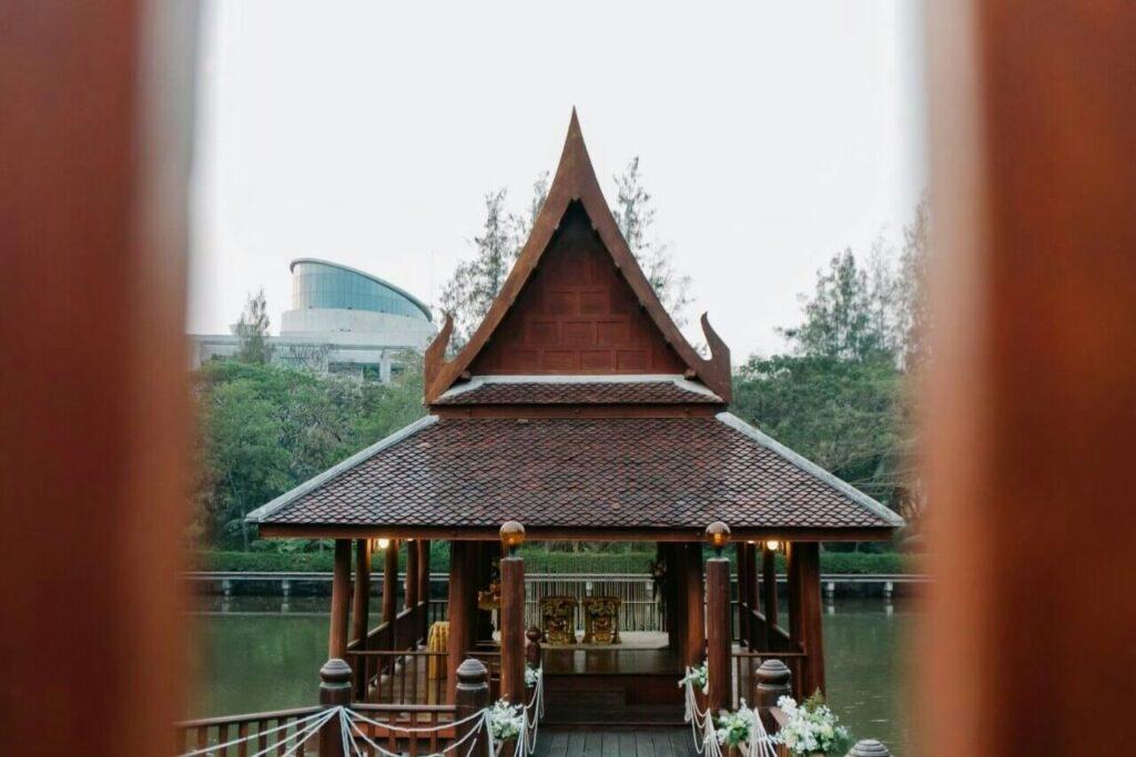 บรรยากาศงานเรือนไทยศาลายา_200903_15